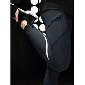 Lululemon Cadence Crusher Tight Full Leggings 4